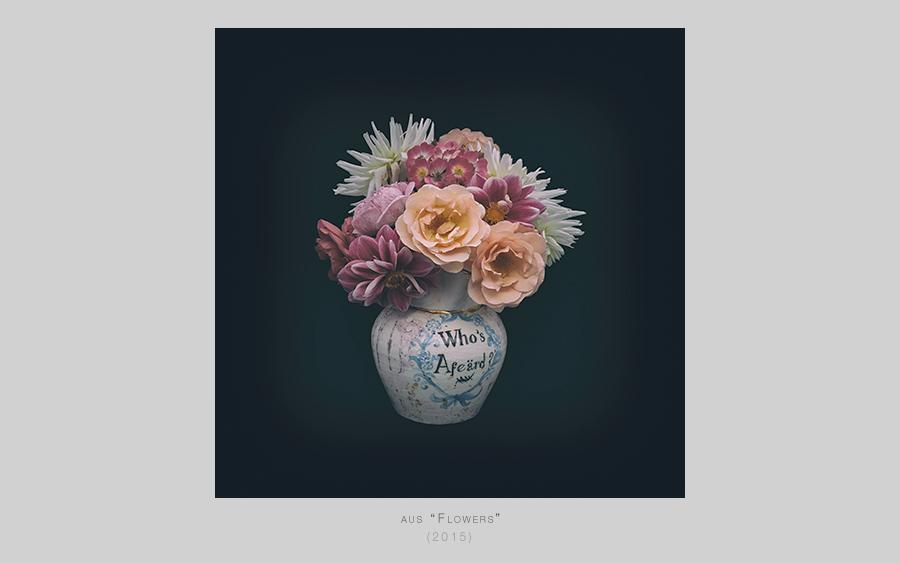 flowers-2015-013